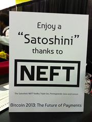 Bitcoin Magazine Issue 5 Lake