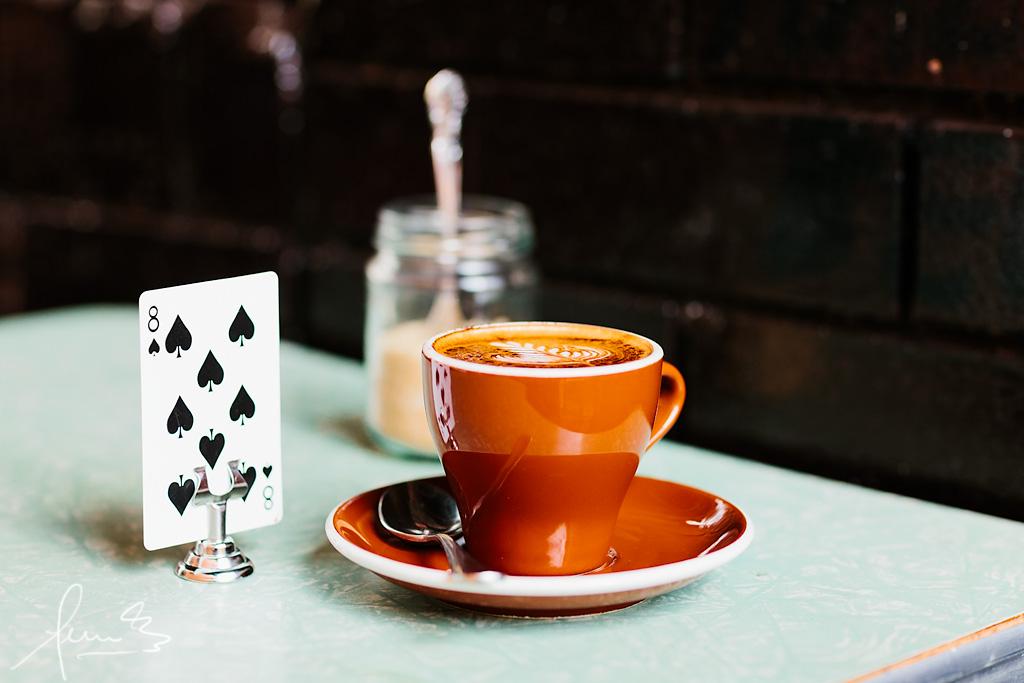 Circa Cafe Parramatta Menu