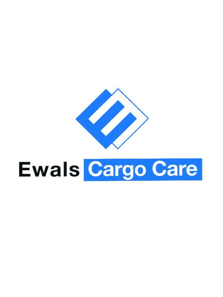 Ewals Cargo Care logo. : Flickr - Photo Sharing!