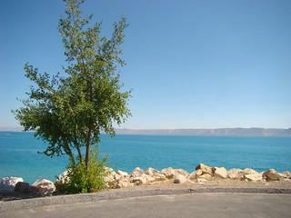 04 Bear lake