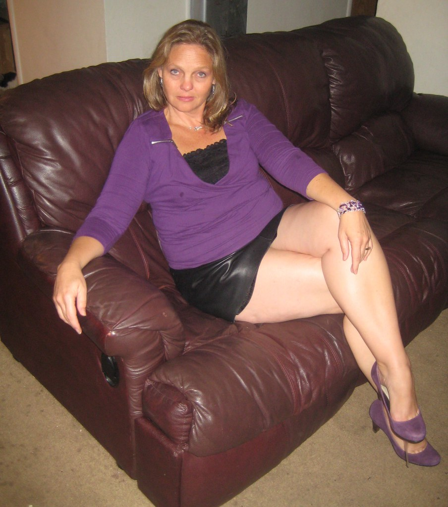 new gloucester milf women New google chrome plugin will tell you if your i would discover an army of males in their 20s and early 30s all harbouring fantasies about being with older women.