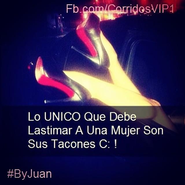 adictoaloscorridos @corridosvip Twitter: www.twitter.com/CorridosVIP ...