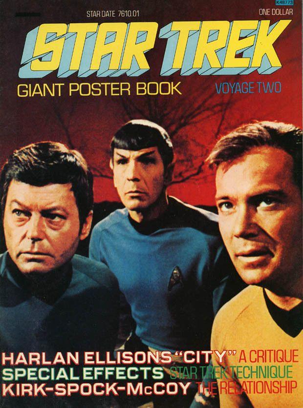 startrek_posterbook02