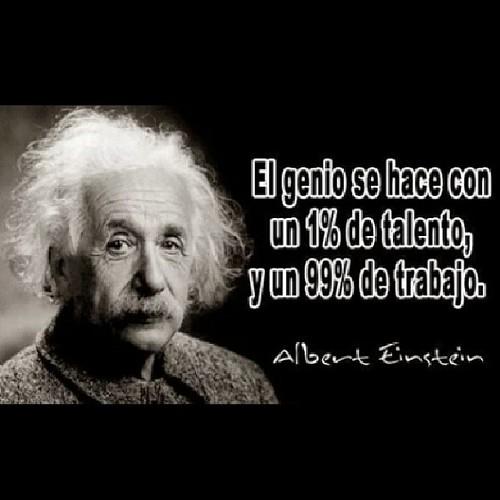 Albert Einstein Mind Quotes: Frase De Albert Einstein #alberteinstein #quote #quotes #l