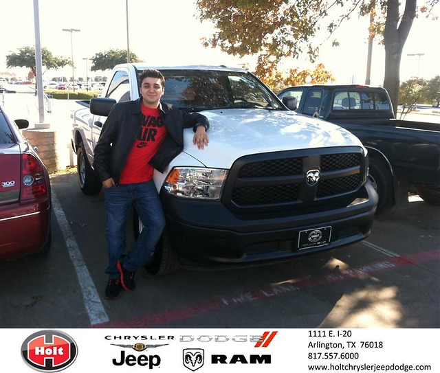 holt chrysler jeep dodge ram customer reviews dealer testimonials. Cars Review. Best American Auto & Cars Review