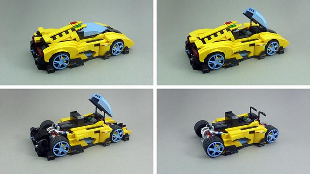 Image Result For Image Result For Lamborghini Egoista