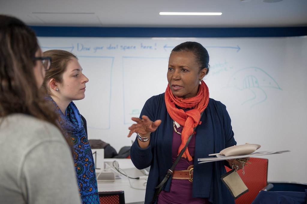 Collaborative Classroom Jobs ~ Collaborative classroom open house ceremony for