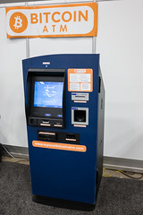 Pembury Tavern Hackney Bitcoin To Usd