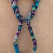 collier_290314_02