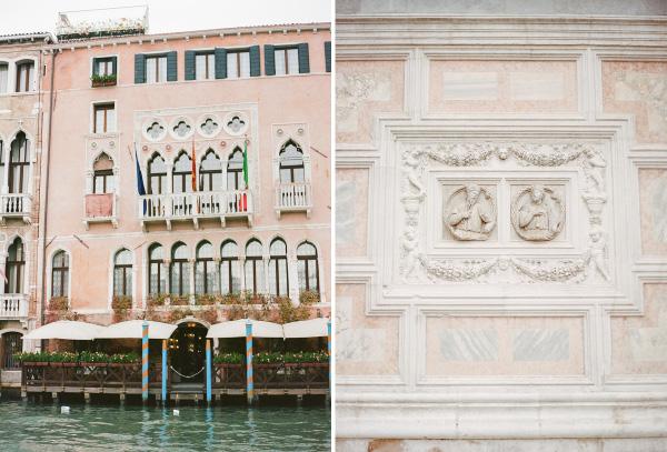 RYALE_Venice_Boudoir_3