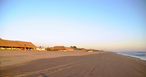 162 Cabeza Toro, Playa Sol (34)
