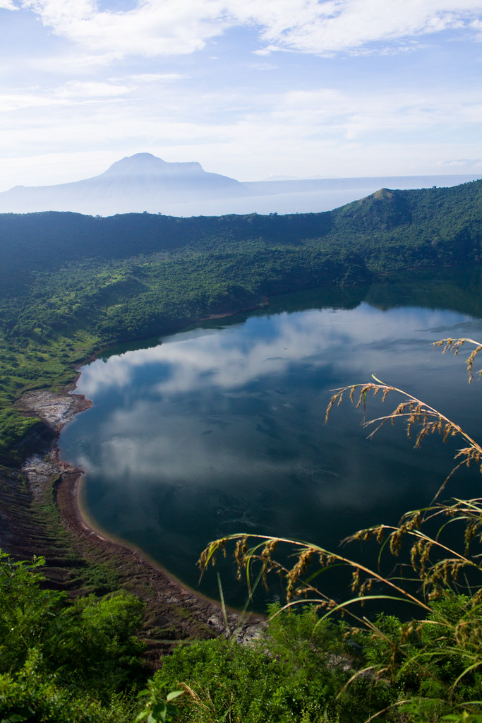 Taal Volcano Tour (26)