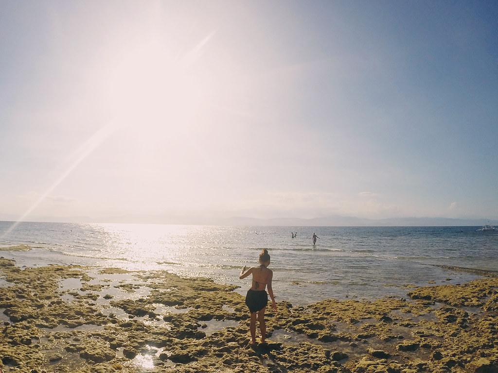 Moalboal Island Hopping (17)