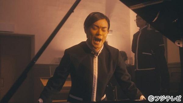 【動画】『帝一の國』公開日、「世にも奇妙な物語」に菅田将暉が初出演!!