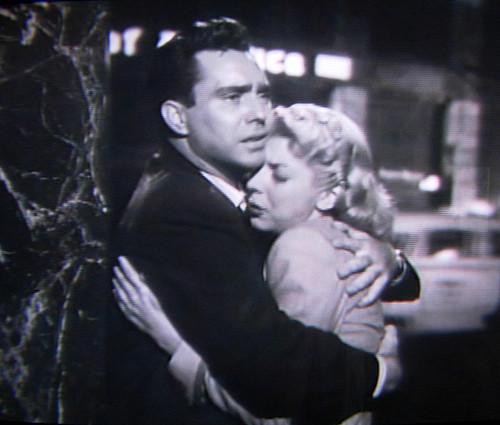 D.O.A. - 1950 - screenshot 8
