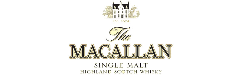 Macallan-logo_photo_5