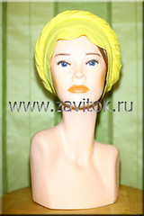 turban_828_yellow_a
