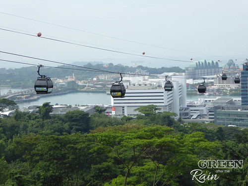160908b Mt Faber Cable Car to Sentosa _04