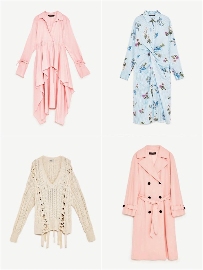 zara_ss17_clothes1