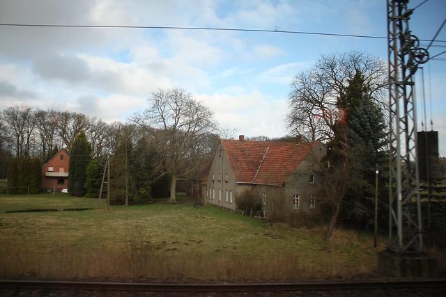 搭火車遊歐洲-飛達gobytrain-  (13)