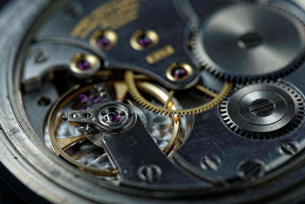 Votre montre de poche du moment ! - Page 10 33608058796_491b6c1253_b
