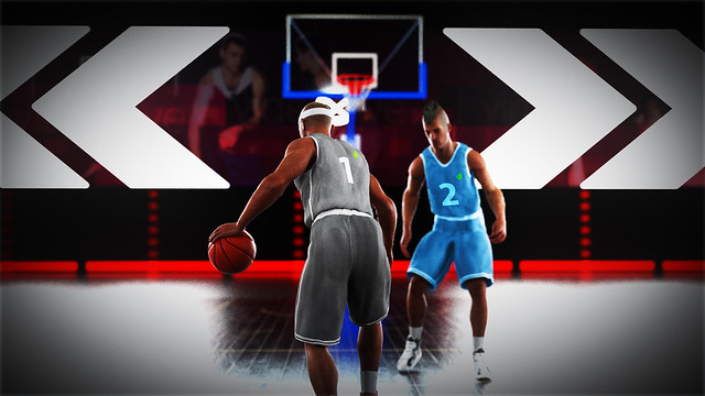3d logos, basketball, easy customization, Game Statistics, on air, Score Bug, Score by Quarter, starting lineup, titles, brazuca ball, championship, football, Football Transition, game, goal, intro, league, match, motion graphic, reveal, soccer, splash, world cup