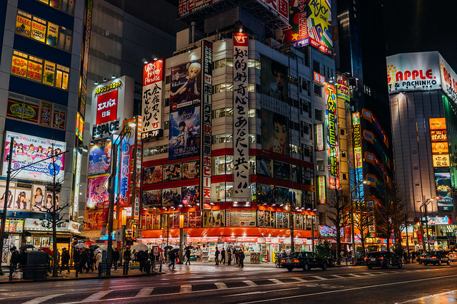 Tokyo_Akiba_05