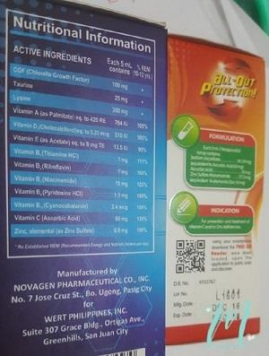 nutri10-ingredients