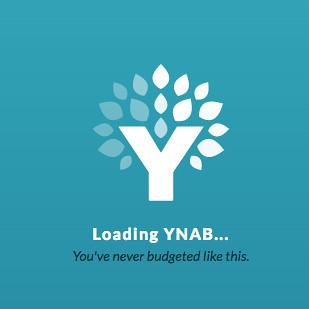YNAB, budgettool
