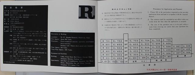 赤坂リキマンション(力道山) (27)