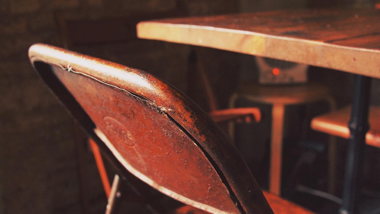 furniture-731417_1280