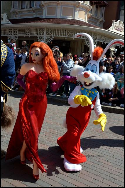 Vos photos avec les Personnages Disney - Page 38 34057417865_d05a896a10_z