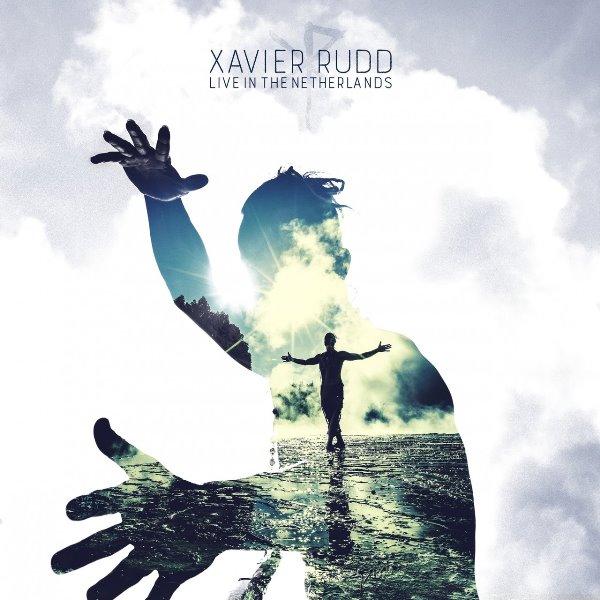 Xavier Rudd - Live In The Netherlands