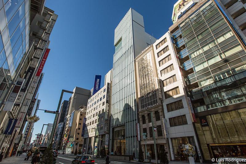 Arquitectura-Tokio-21