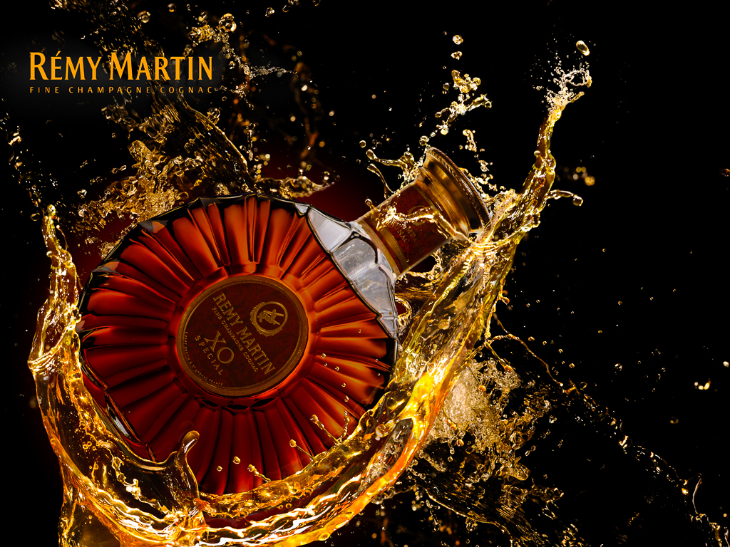 Remy Martin Wallpaper Remy Martin Cognac xo | by