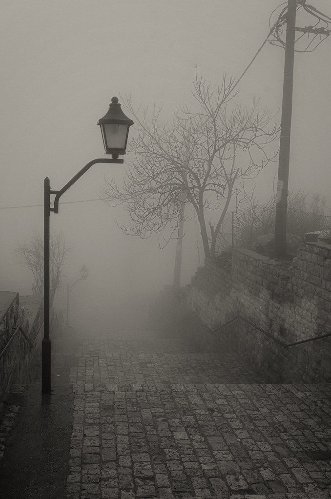 street haunting The 14 best haunted places in nyc by rebecca fishbein in arts & entertainment on oct 29, 2015 3:25 pm back in the super-haunted village, 14 west 10th street is pretty innocent-looking way more innocent than its nickname.