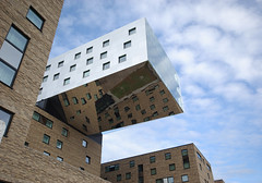 Modern Architecture Berlin modern architecture, berlin | sally walton | flickr