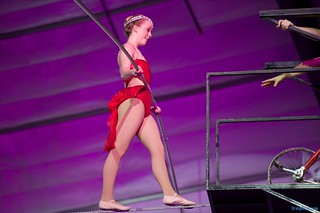 RCS_3926 - Sailor Circus Girl | by CraigShipp.com Photos - Events / People / Places