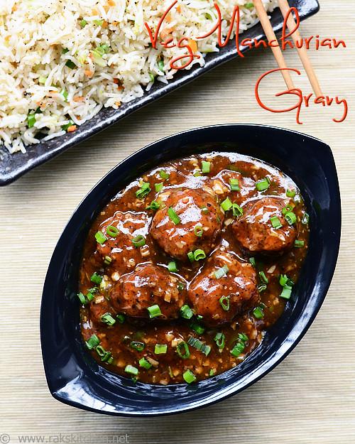 Veg manchurian gravy recipe raks anand flickr veg manchurian gravy recipe by raks anand forumfinder Gallery