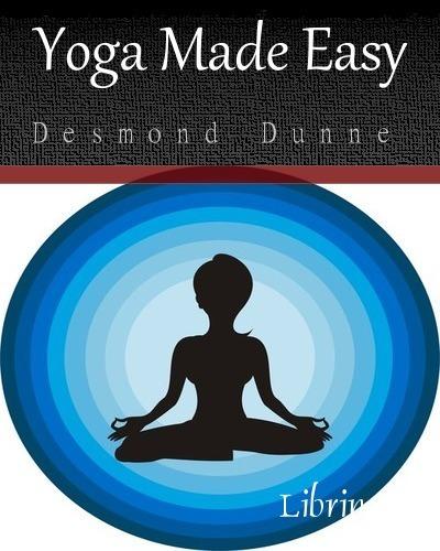 Yoga Anatomy 2nd Edition eBook - human-kinetics