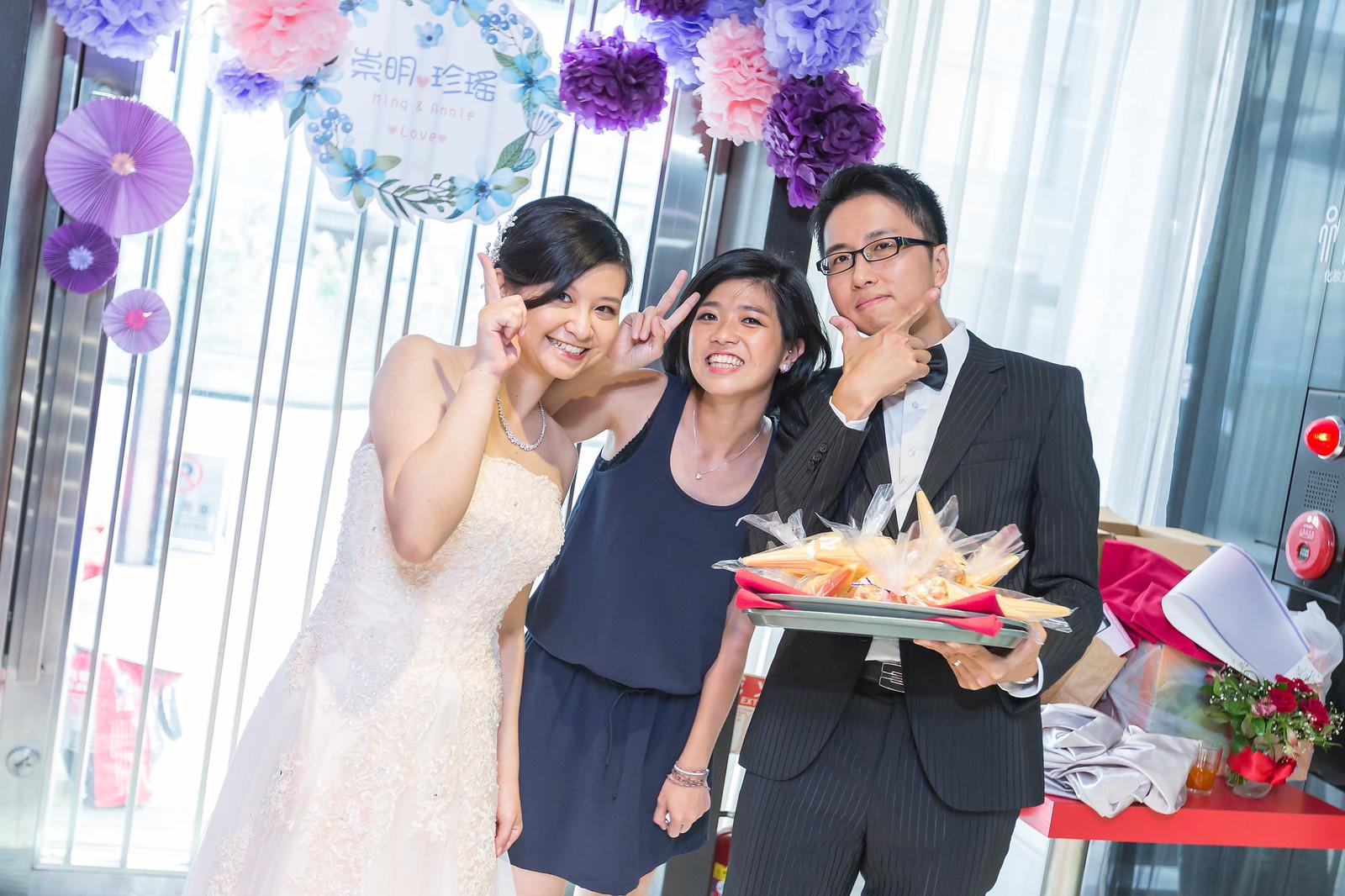 結婚補請精選-228
