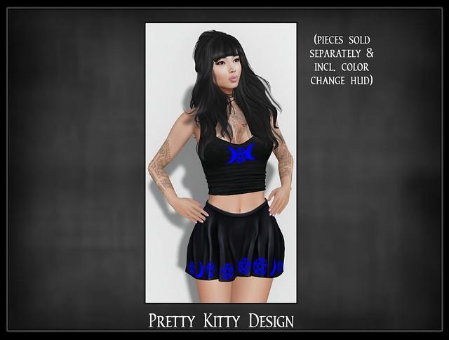 prettykitty3