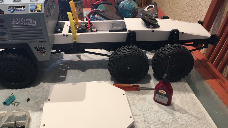 RC4WD Man Kat Trial Truck by FREEDOM83 33034733104_6df70975da_c