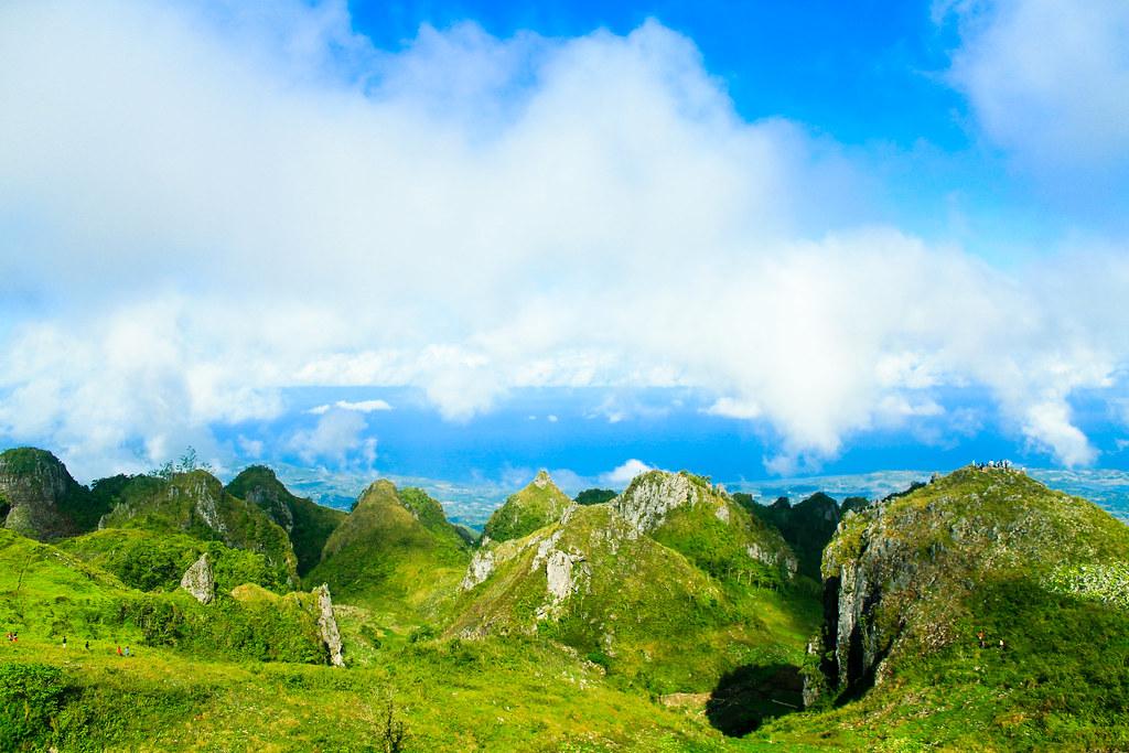 Osmena Peak, Dalaguete, Cebu-30