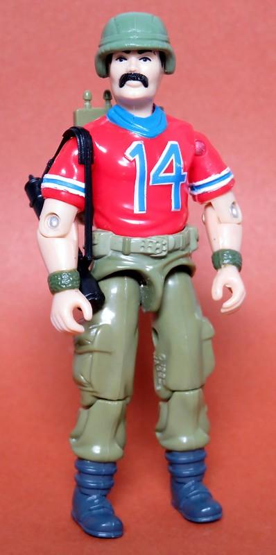 1985 G.I.Joe team  33231405754_e2d65cdab3_c