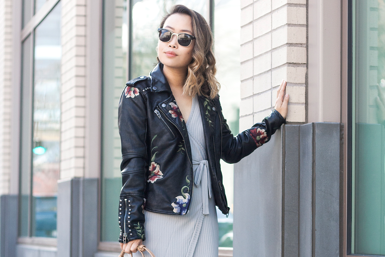 01-floral-studs-leatherjacket-travel-fashion-style