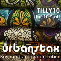 Urbanstax