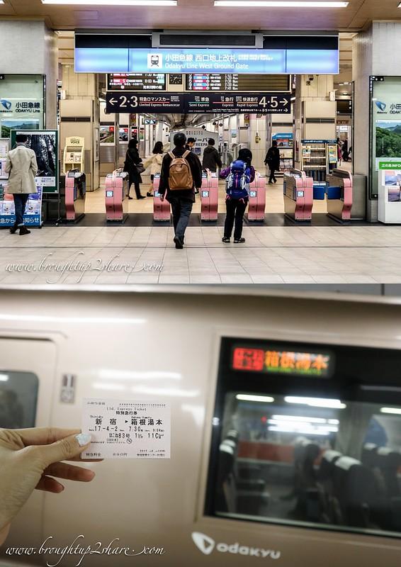 TOKYO38