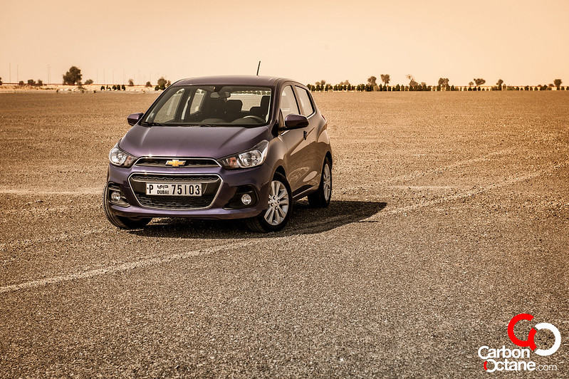 2017_chevrolet_spark_lt_review_dubai_price_carbonoctane_2