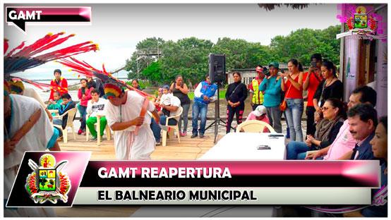 gamt-reapertura-el-balneario-municipal